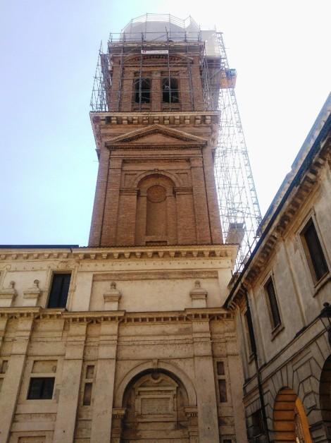 campanile e ponte (1)