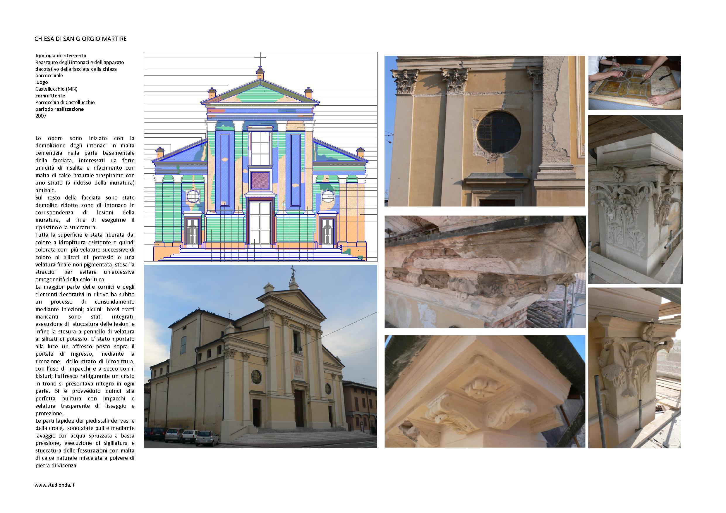 facciata chiesa castellucchio_A3 WP